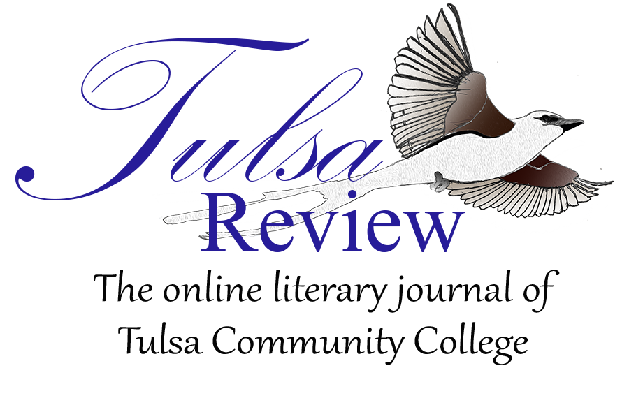 Tulsa Review