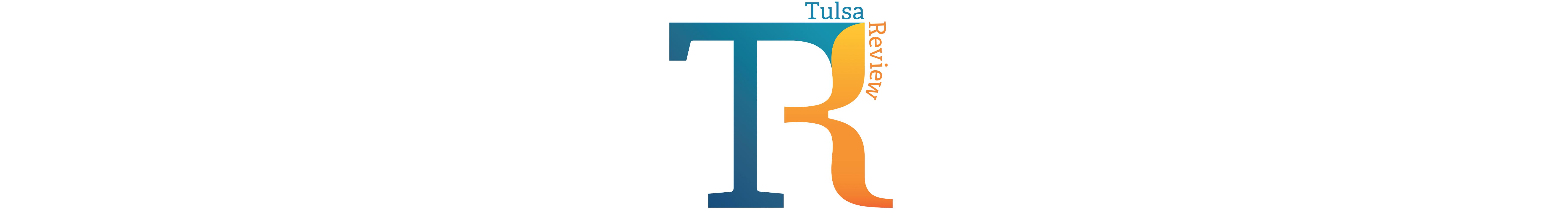 Tulsa Review